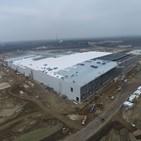 공장,배터리,미국,제2