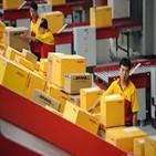 무역,전자상거래,중국,플랫폼