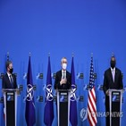 나토,아프간,철수,미국,이날
