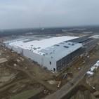 공장,미국,LG에너지솔루션,제2,배터리