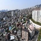 아파트,조합원,수준,종전자산,감정평가액,기준,한남3구역