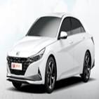 SK렌터카,차량,한국기업평가,SK네트웍스