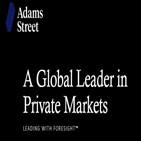 투자,공동투자,기회,아담스,한국,스트리트,파트너스,포트폴리오,검토,지역