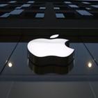 애플,출시,카메라,노치,아이폰12,렌더링