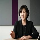 결정,경쟁력,방안,한국,글로벌,강화