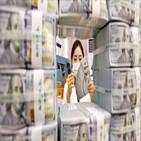 달러,환율,외국인,삼성전자,배당금