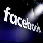 어린이,페이스북,스타그램,사용자