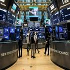 미국,은행,실적,전달,작년,소비자,경제,블랙록,가장,지수