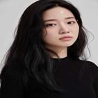 문주연,드라마,지금