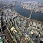 지수,지난주,서울,기준선,매수심리