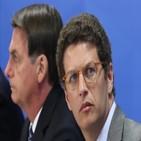 브라질,대통령,국제사회,바이든,정부,보우소나