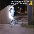 경찰,시카고,공개,동영상,사건,발생,라이트풋