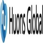 백신,생산,휴온스글로벌,컨소시엄
