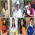체포,시위,미얀마,시민,군경