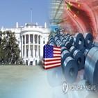 기술,중국,탈동조화