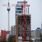 월세,독일,헌재,베를린시,월세상한제,권한,월셋집
