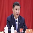 중국,문제,미국,대만,협력,성명,공동