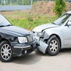 교통사고,선고