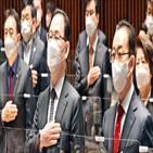 대표대행,원내대표,의원,합당,통합,국민의