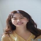 박소현,결혼,축가
