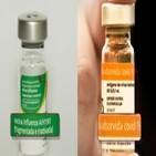 백신,접종,코로나,독감,어린이