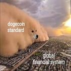 도지코인,가상화폐,머스크,투자,비트코인,알트코인,시가총액,50조,시장
