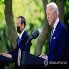 중국,일본,스가,총리,바이든,대통령,센카쿠,문제,올림픽,미국