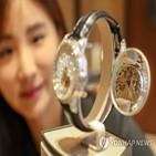 명품,매출,시장,소비,교수,세대,효과,증가,작년,한국