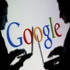구글,시장,국내,인터넷,유튜브,유통