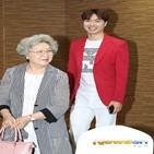 박수홍,친형,제작진