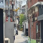 맛집,배달,동네,주문,상권,코로나19