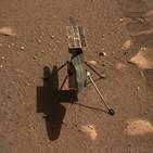 비행,NASA,19일,지구,화성,성공,회전