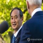 중국,일본,미국,문제,관계,대만,매체