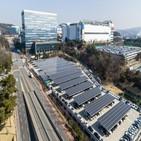 기업,가입,삼성전자,국내,재생에너지,제도,사업장