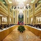 이란,핵합,회담,협상,참가국,복원,사우디,핵시설