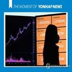 가상화폐,거래소,은행,관련,투자자,거래,송금,대한,해외,공시