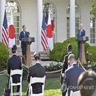 표현,미국,북한,비핵화,일본,사용