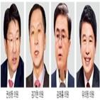 의원,원내대표,민의힘,선거,당내,김기현,초선의원,의장,계파,선출