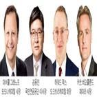글로벌,사장,투자,시장