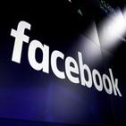 개인정보,페이스북,제공,소송,이용자,사업자