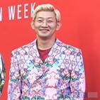 김창열,이현배,이하늘,제주도