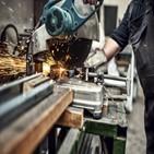 일자리,제조업,한경연,유출,해외