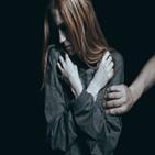 경찰,친딸,혐의,성폭행