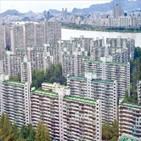 재건축,거래,단지,송파구,규제,아파트값,시장