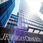 은행,화폐,가문,영국,로스차일드,중앙은행,금융,미국,서비스