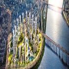 시장,재건축,아파트,한강변,압구정,규제,서울시,기대,추진