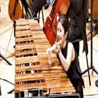 공연,연주,박혜지,벨리우스,벤스케,타악기,교향곡,오케스트라,탁월