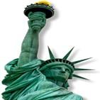 상승,증시,전망,금리,미국,중소형주,가능성,단기,조정,대한