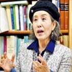 이사장,자유,표현,인권,북한