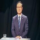 의원,담대,진보,민주당,정치적,정치,한국